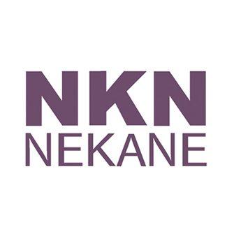NKN Nekane