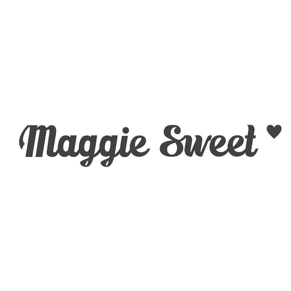 ropa maggie sweet