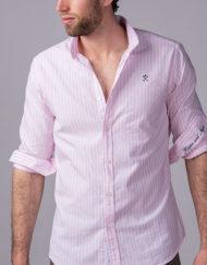 Camisa-Haper-&-Neyes-raya-rosa