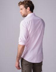 Camisa-Haper-&-Neyes-raya-rosa2