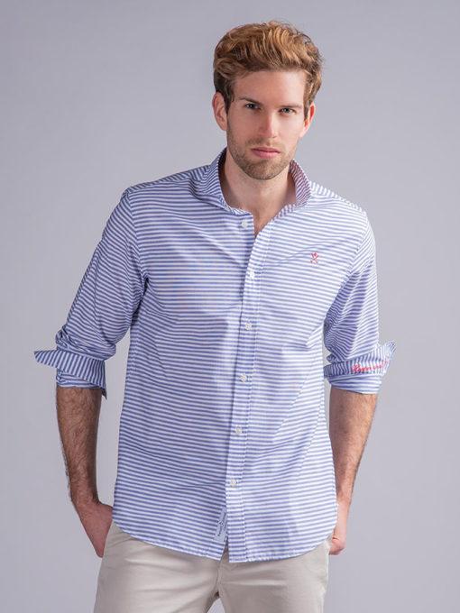 Camisa-Harper-&-Neyer-raya-horizontal