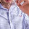 Camisa-Harper-&-Neyer-raya-horizontal2
