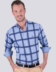 Camisa-La-Española-pata-de-gallo
