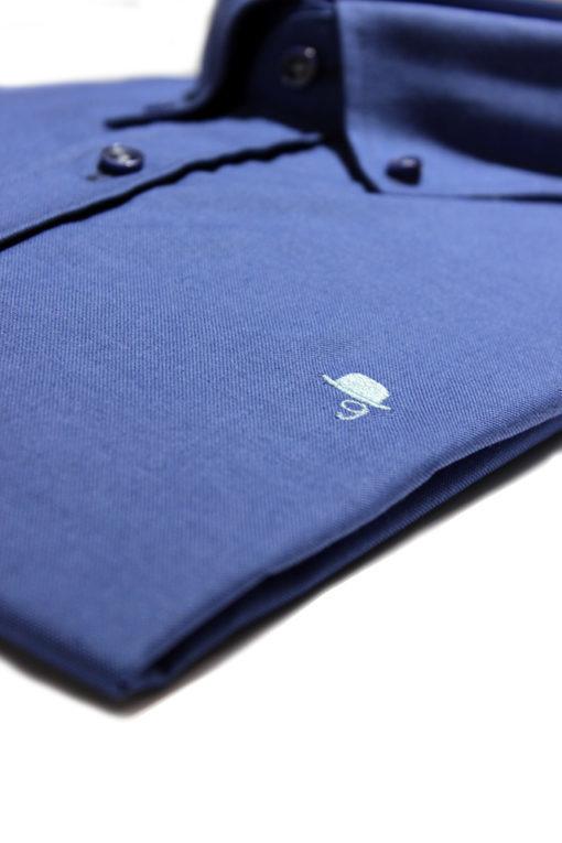 Camisa-Mr-Cooper-classic-sport-azul2