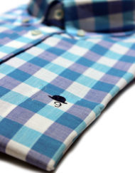 Camisa-Mr-Cooper-cuadros-celestes2