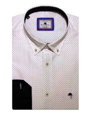Camisa-Mr-Cooper-estampado-bicolor
