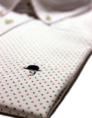 Camisa-Mr-Cooper-estampado-bicolor2