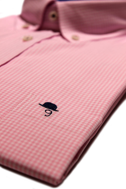 Camisa-Mr-Cooper-mini-vichy2