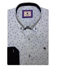 Camisa-Mr-Cooper-motivo-gotas