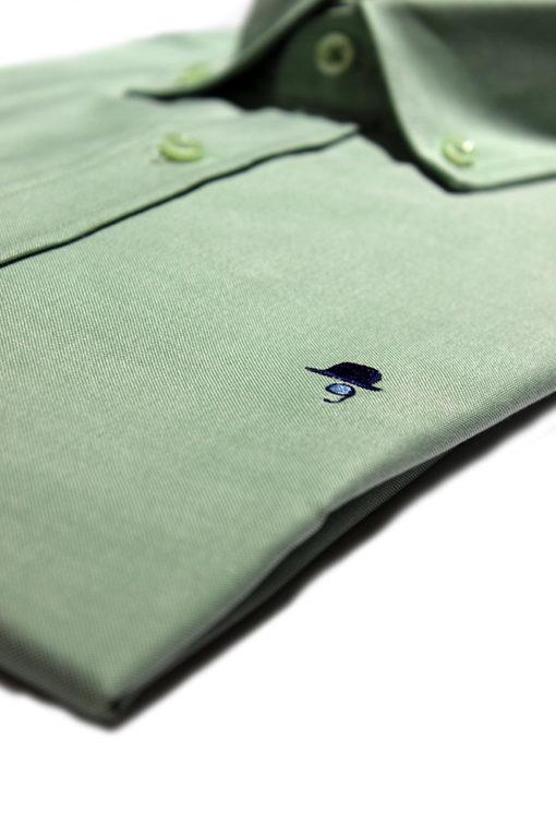 Camisa-Mr-Cooper-oxford-slim-fit2