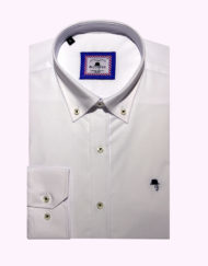 Camisa-Mr-Cooper-sport-blanca