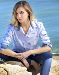 Camisa-Talenti-Jeans-'Love'