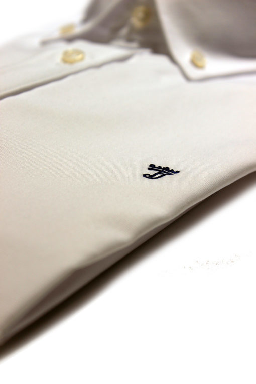 Camisa-Talenti-Jeans-classic-sport-blanca2