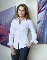 Camisa-Talenti-Jeans-contraste-de-lunares
