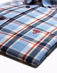 Camisa-Talenti-Jeans-cuadros-azul-y-rojo2