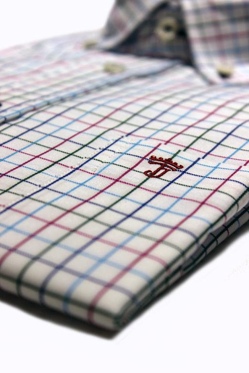 Camisa-Talenti-Jeans-cuadros-de-color2