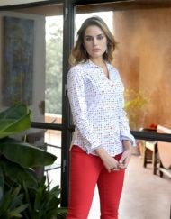 Camisa-Talenti-Jeans-estampado-multicolor