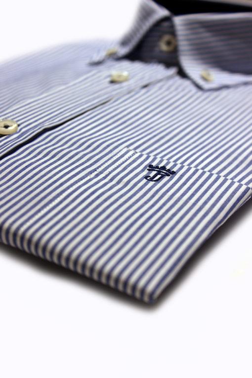 Camisa-Talenti-Jeans-mil-rayas2