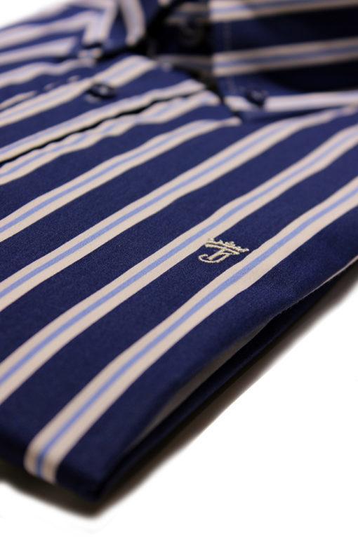 Camisa-Talenti-Jeans-rayas2