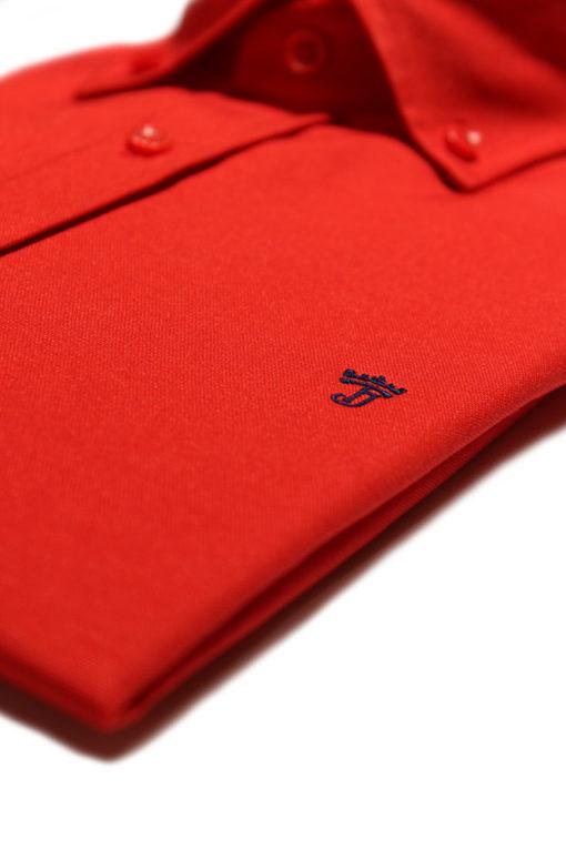 Camisa-Talenti-Jeans-slim-fit-roja2