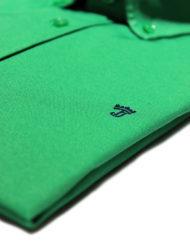 Camisa-Talenti-Jeans-slim-fit-verde2