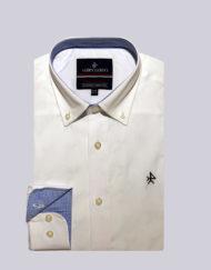 Camisa-Valecuatro-classic-blanco1