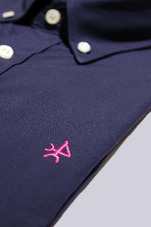 Camisa-Valecuatro-classic-marino2