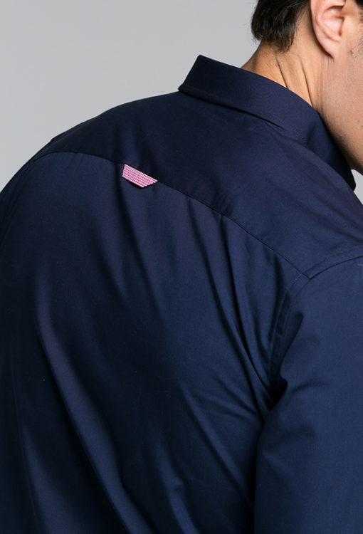 Camisa-Valecuatro-classic-marino3