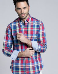 Camisa-Valecuatro-de-cuadros-multicolor1