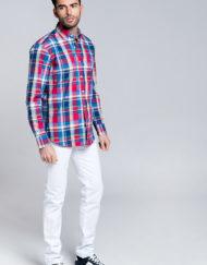 Camisa-Valecuatro-de-cuadros-multicolor3