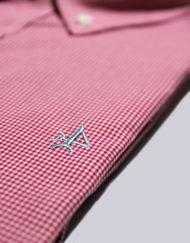 Camisa-Valecuatro-mini-vichy-fucsia2