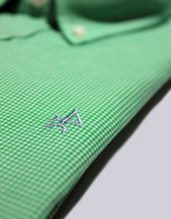 Camisa-Valecuatro-mini-vichy-verde2