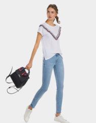 Camiseta-Tiffosi-volante-pico2