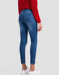 Pantalón-Tiffosi-double-up-jeans2