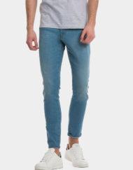 Pantalón-Tiffosi-skinny-fit-jeans