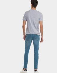 Pantalón-Tiffosi-skinny-fit-jeans2