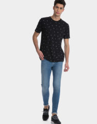 Pantalón-Tiffosi-super-flex-jeans