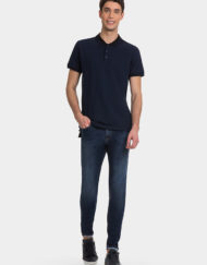 Tienda Talenti Online Tiffosi Jeans Online Tienda Talenti Jeans Tiffosi q6wWtBOa