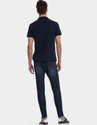 Pantalón-Tiffosi-super-flex-jeans-oscuro2