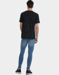 Pantalón-Tiffosi-super-flex-jeans2