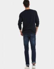 Pantalón-Tiffosi-tejano-super-slim2