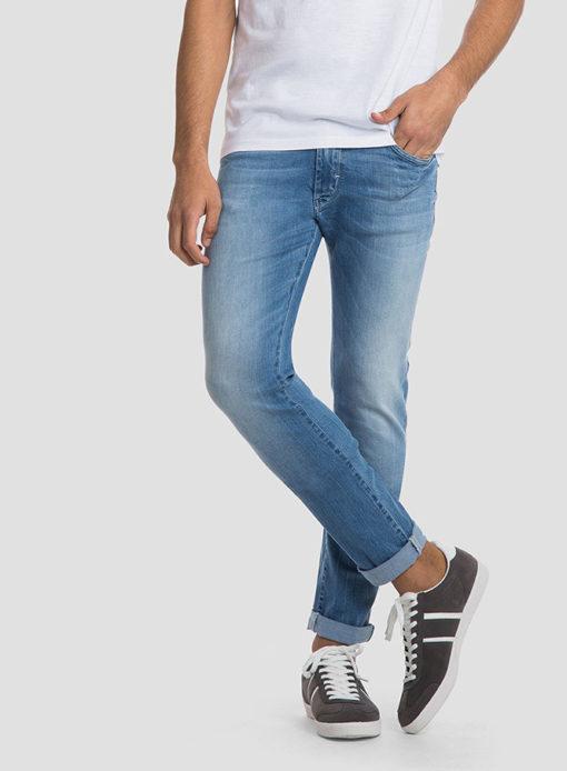 Pantalón-Tiffosi-vaquero-super-slim-fit