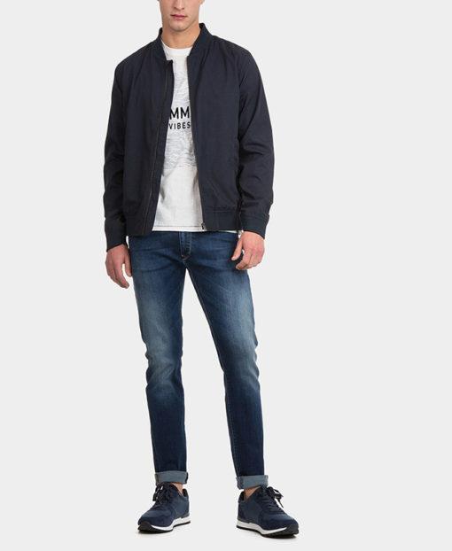 Pantalón-Tiffosi-vaquero-super-slim-fit-detalles