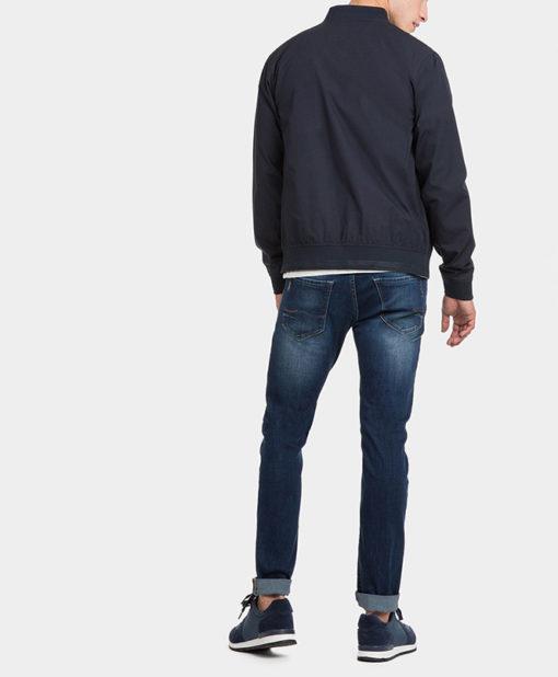Pantalón-Tiffosi-vaquero-super-slim-fit-detalles2