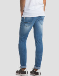 Pantalón-Tiffosi-vaquero-super-slim-fit2