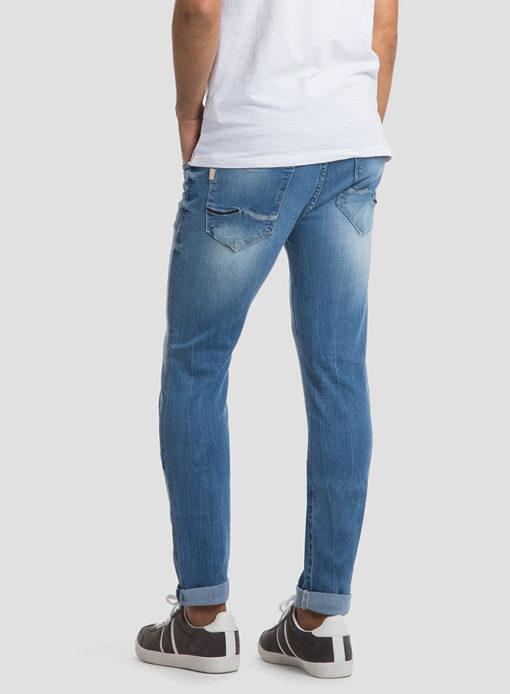 Pantalón-Tiffosi-vaquero-super-slim-fit2