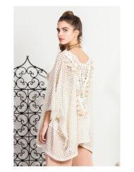 Poncho-Nekane-de-crochet