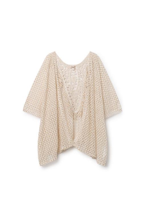Poncho-Nekane-de-crochet2