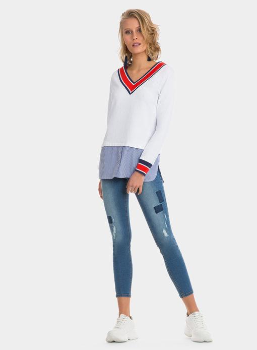 Suéter-Tiffosi-combinado