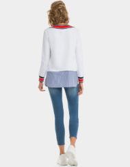 Suéter-Tiffosi-combinado2